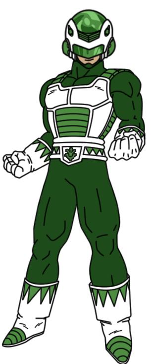 Image de personnages créer pour les nouveaux The_gr10