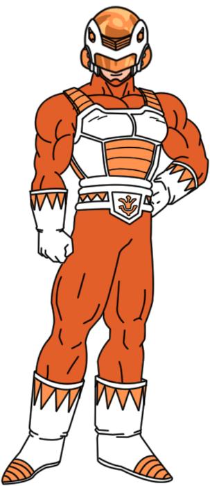 Image de personnages créer pour les nouveaux The_or10