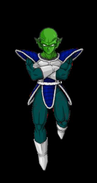 Image de personnages créer pour les nouveaux Trumpe10