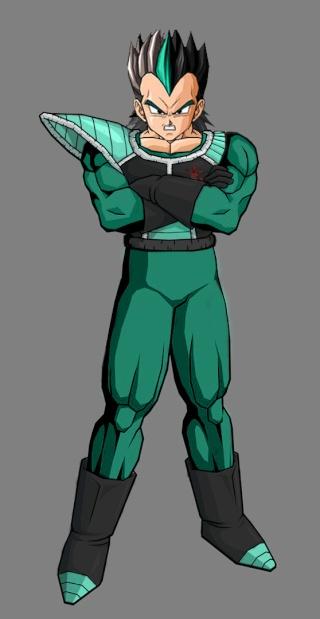 Image de personnages créer pour les nouveaux Truqui10