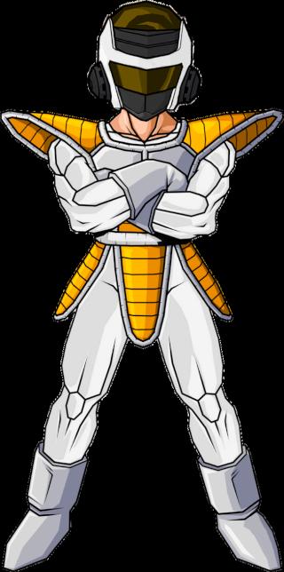 Image de personnages créer pour les nouveaux Wiht_r10