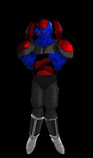 Image de personnages créer pour les nouveaux Zeel10
