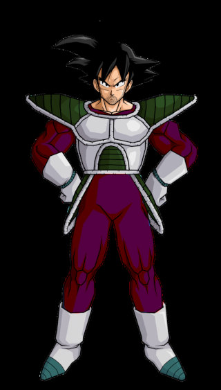 Image de personnages créer pour les nouveaux Zuch10
