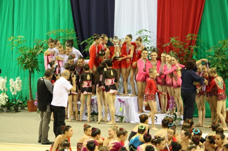 Championnat de France DC et Villancher 2012 à Mulhouse - Page 6 Img_5310