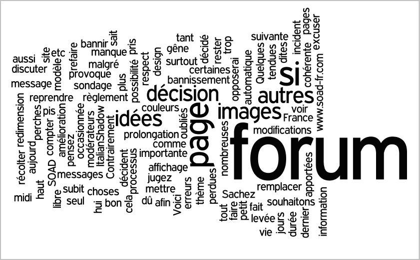 [Web] Partagez vos meilleurs sites ! - Page 29 Wordle10