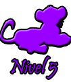 Nivel 5