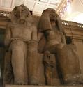 Ramses1.3 .ctg Ouoou-11