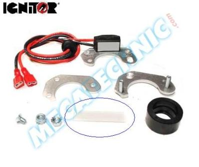 montage kit ignitor? Vc310011