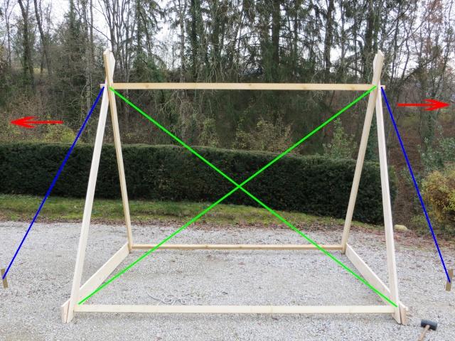Proposition de tente / echoppe Img_0015