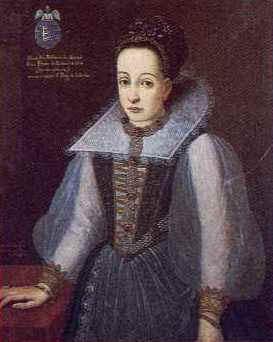Casos famosos de vampirismo Elizab17
