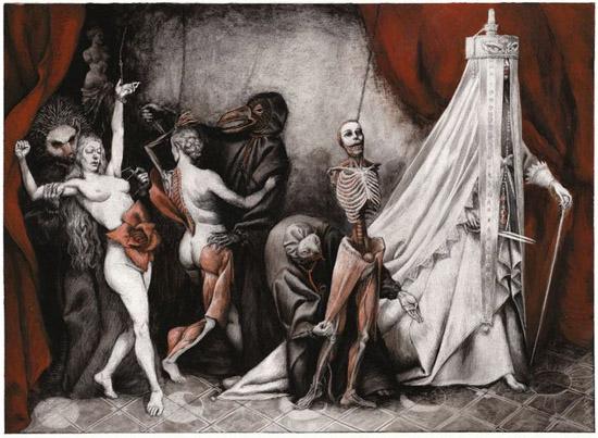 Casos famosos de vampirismo La-con10