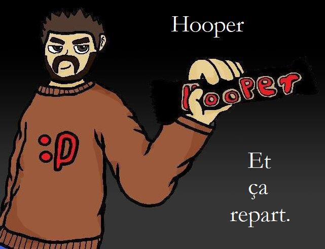 Galerie de Yohan59 Hooper12