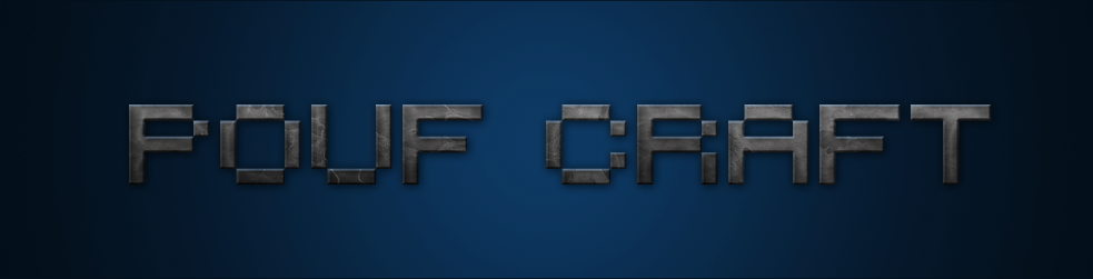 Pouf_Craft