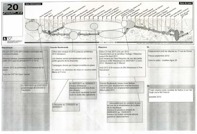 Déviations réseau Bus Img03113