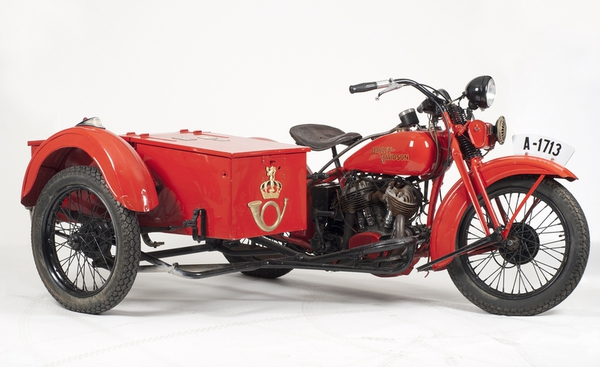 Les vieilles Harley....(ante 84)..... - Page 37 11195810