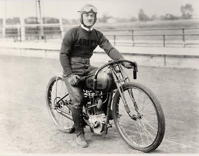 Harley-Davidson – Peashooter - 21.35ci (350 cc)  1928_e10