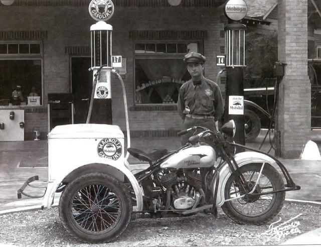 Sevicar US 1933_h10