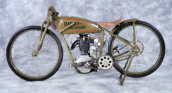 Harley-Davidson – Peashooter - 21.35ci (350 cc)  - Page 3 1h-d_p11