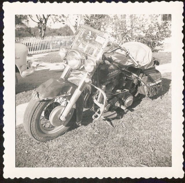 Les vieilles Harley......... (ante 84) - Page 39 59144810