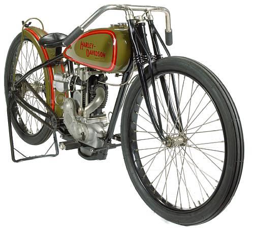 Harley-Davidson – Peashooter - 21.35ci (350 cc)  - Page 2 Aa503211