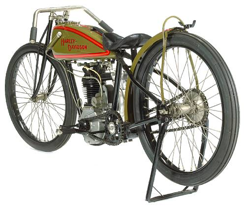 Harley-Davidson – Peashooter - 21.35ci (350 cc)  - Page 2 Aa503212