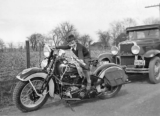 Les vieilles Harley......... (ante 84) - Page 39 Bloghd10