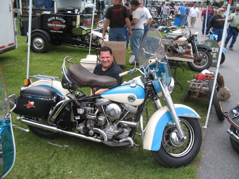Les vieilles Harley....(ante 84)..... - Page 38 Oley1510