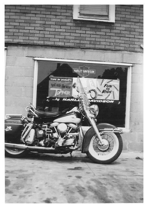 Les vieilles Harley....(ante 84)..... - Page 6 Sans_t32