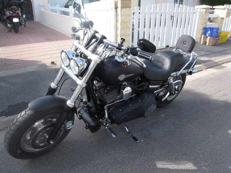 DYNA FAT-BOB, combien sommes-nous sur Passion-Harley - Page 4 Img_4811