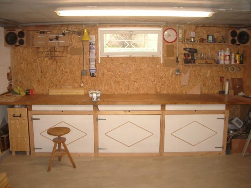 l'atelier de Pat Imgp5411