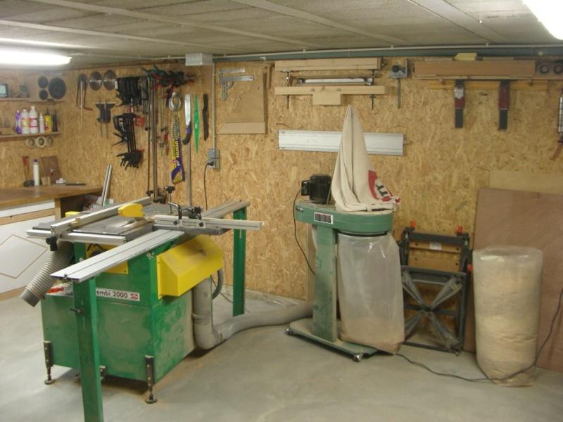 l'atelier de Pat Imgp5412