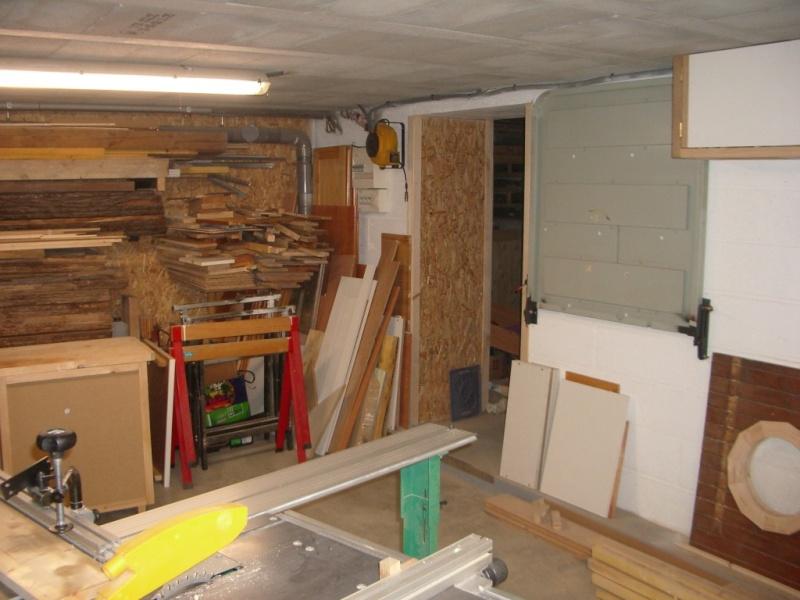 l'atelier de Pat Imgp5415