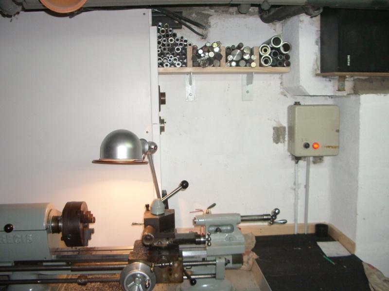l'atelier de Pat Imgp5421