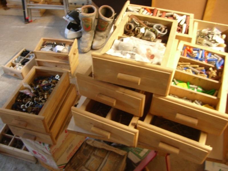 l'atelier de Pat Imgp5423