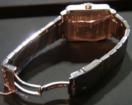 bracelet acier sur 03-92 ??? Bell-r11