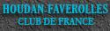 Le Poulailler des Grandes Races - Portail Hfcf11