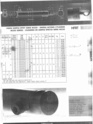 Réparation relevage hydraulique - Page 2 Verin_12