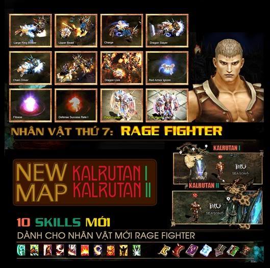 Mu Ma Dao - MuMaDao.com – Open 10h00 thứ bảy ngày 15/10/2011 31010