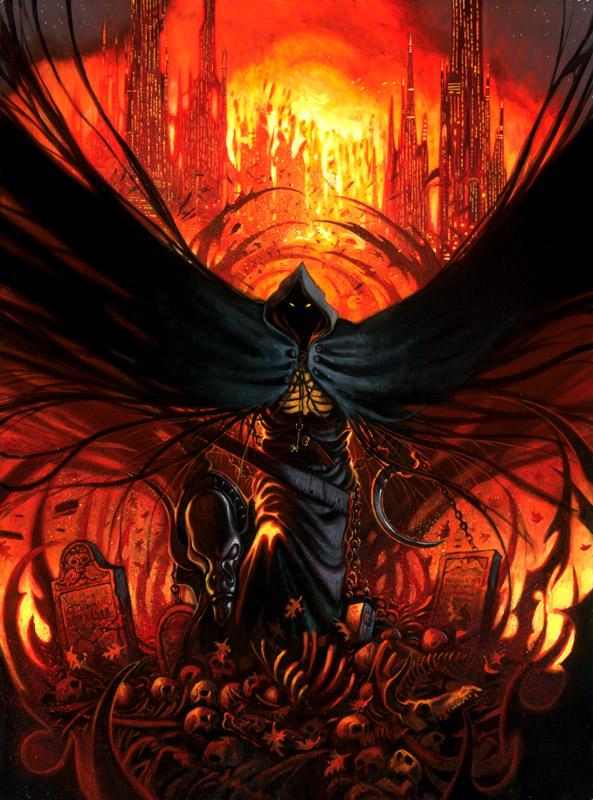 La Gehena se acerca Wto_en10