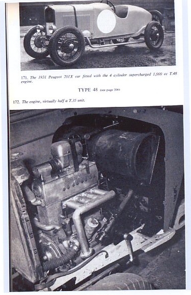 Coupé sport Type-210