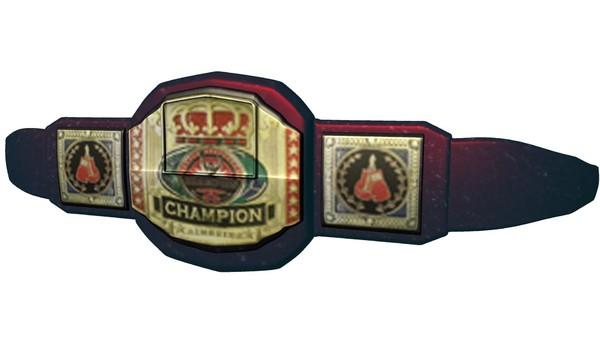Titles        Champi12