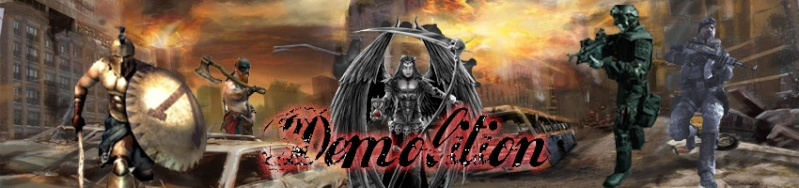 Demolition Banner (davids request) Demoli10