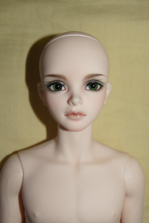 Galerie de vos dolls chauves Dsc03411