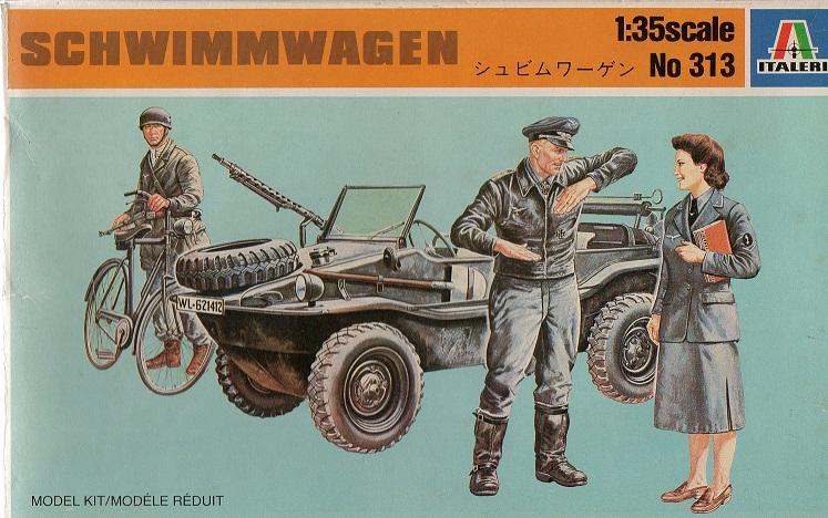 Sdkfz 251/8 zorian Img03210