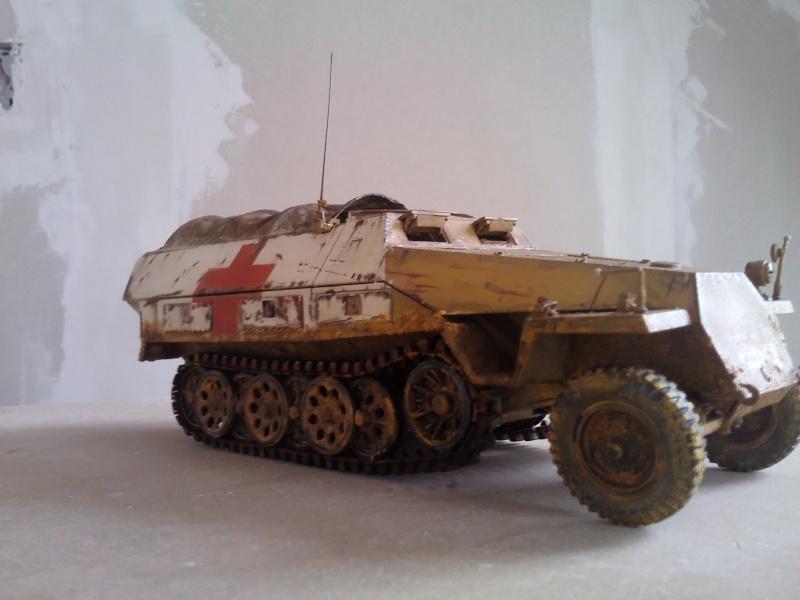 Sdkfz 251/8 zorian Img_2012
