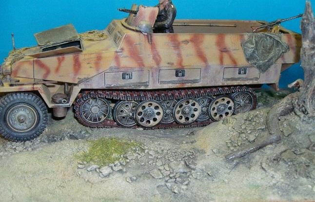 Sdkfz 251/D  Sdc10010