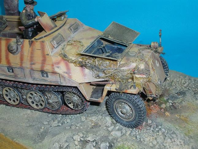 Sdkfz 251/D  Sdc10012
