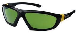 lunettes pour boro occasion Athlet12