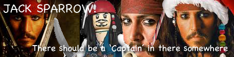 Jack Sparrow  Signature Request Jack_s10