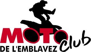 Le forum du Mc Emblavez